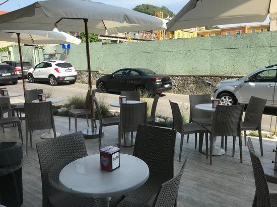 immagine La Bottega del Gelato In Lucca