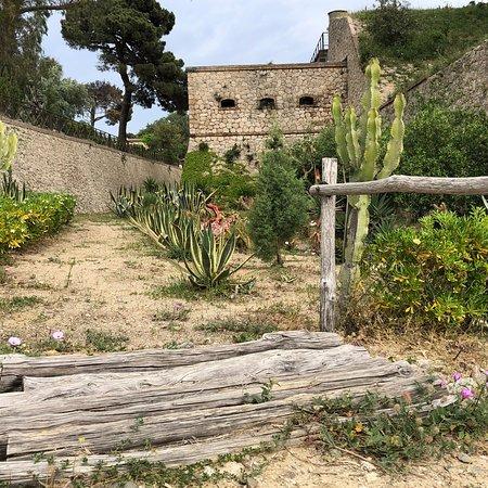 Province of Messina, Ιταλία: photo2.jpg