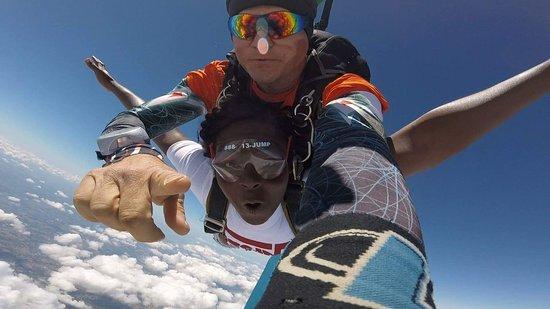 Jump Florida照片