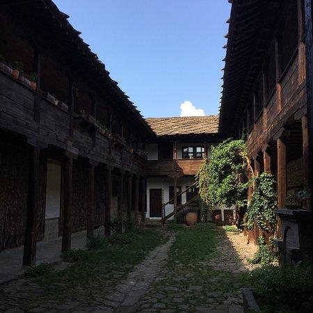 Tryavna, บัลแกเรีย: photo0.jpg