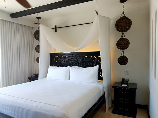 Cabo Azul Resort: 20180425_160035_large.jpg