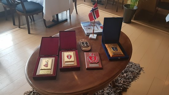 Horten Municipality, Norge: 20180428_080224_large.jpg