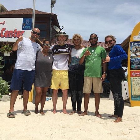 Aruba Watersports Center: photo0.jpg