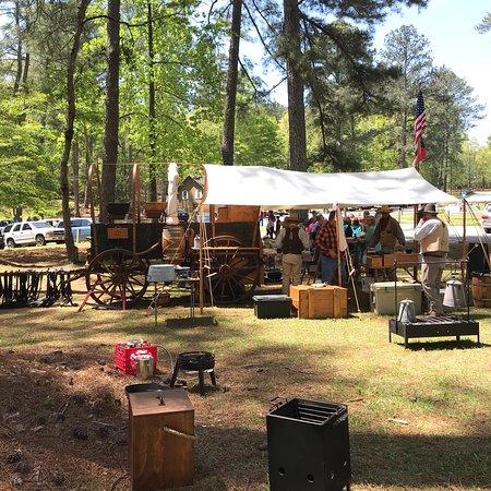 Rutledge, GA: photo1.jpg