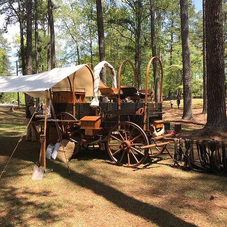 Rutledge, GA: photo2.jpg