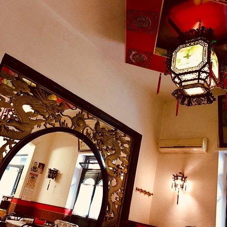 Il mondo catania restaurant reviews phone number for Mondo catania
