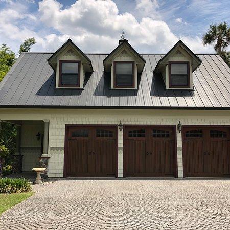DeLand, FL: photo5.jpg