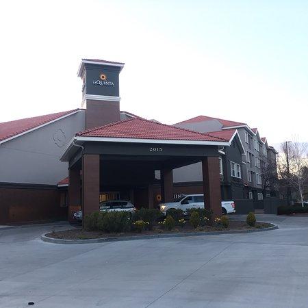 La Quinta Inn & Suites Flagstaff照片