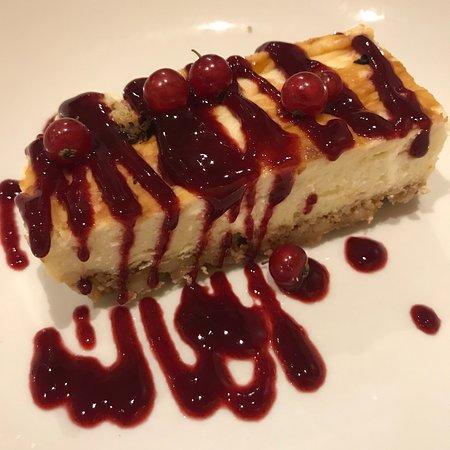 Viva miranda de ebro restaurantbeoordelingen tripadvisor for Decoracion 88 miranda de ebro