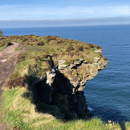 The Cliffs of Moher Retreat: photo2.jpg
