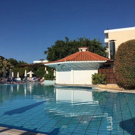 Avanti Hotel: photo2.jpg