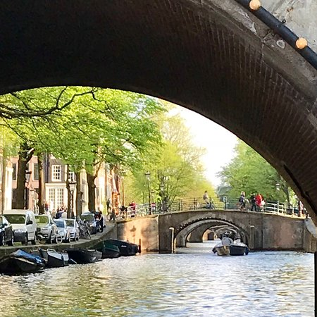 Booot Amsterdam 2019 What To Know Before You Go With