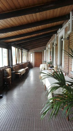Masio, Italia: IMG_20180428_141211_large.jpg