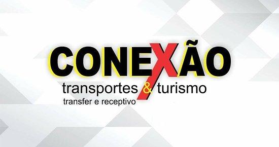 Conexao Transportes e Turismo