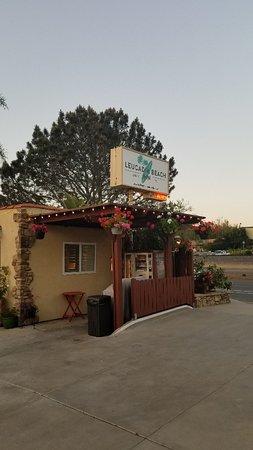 Leucadia Beach Inn 20180422 191653 Large Jpg