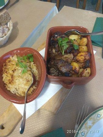 Restaurante O Rabelo Photo