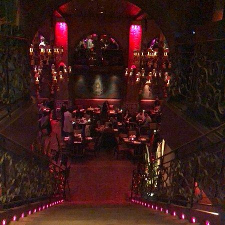 Buddha Bar: photo0.jpg