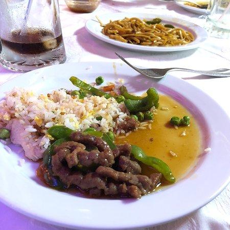 dragon chinese restaurant puerto del carmen restaurant reviews rh tripadvisor com