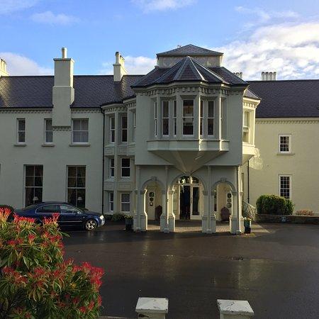 Beech Hill Country House Hotel: photo1.jpg