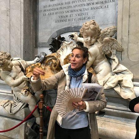 Context Rome Tours : photo0.jpg
