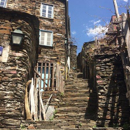 Serra do Acor: photo0.jpg