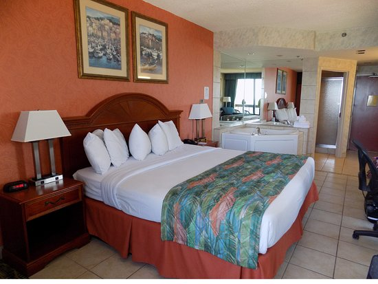 The Breakers Resort Inn 이미지