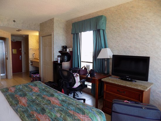 The Breakers Resort Inn張圖片