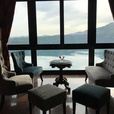Hotel Castel Vecchio: photo0.jpg