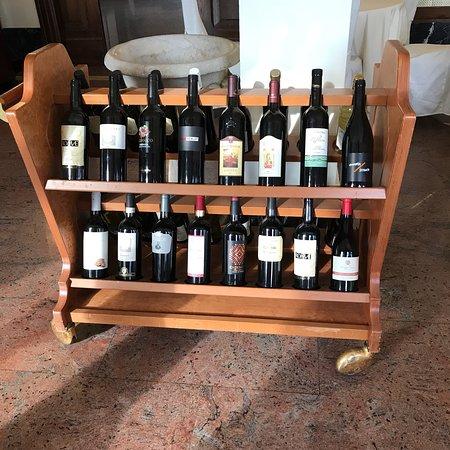 Hotel Castel Vecchio: photo1.jpg