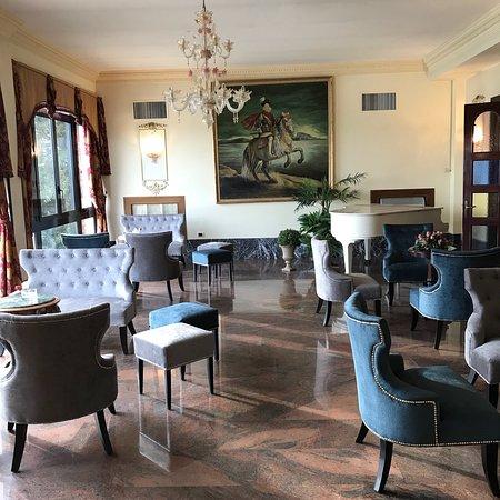 Hotel Castel Vecchio: photo2.jpg