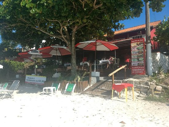 Moenda Calamares Restaurante Bombinhas - SC: IMG_20180426_145734740_large.jpg