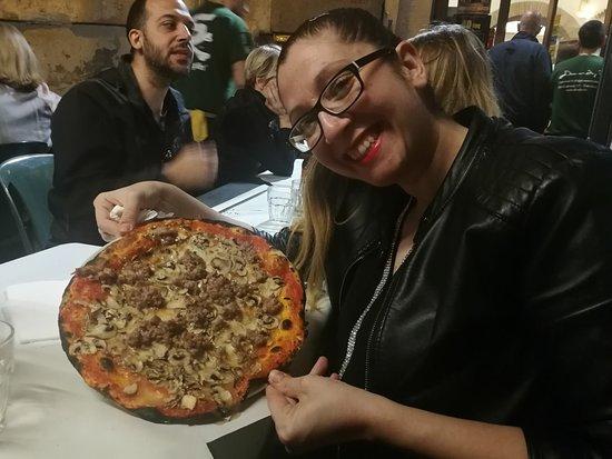 Pizzeria da Remo: IMG-20180420-WA0025_large.jpg