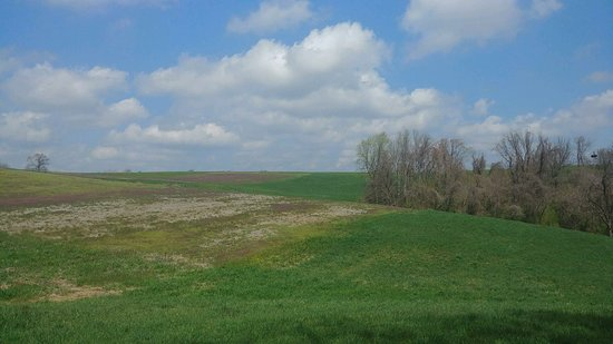 Coatesville照片