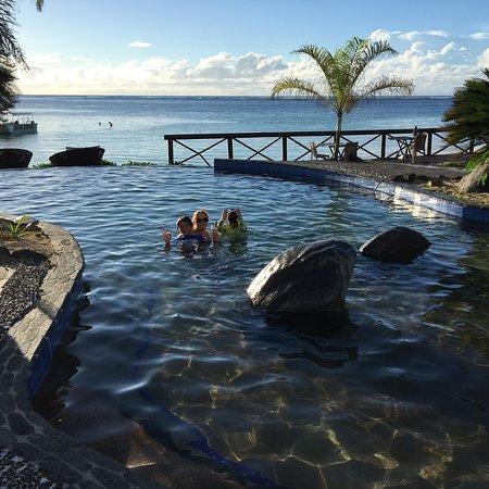 Le Lagoto Resort & Spa: photo1.jpg