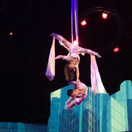 ERA Acrobats: photo0.jpg
