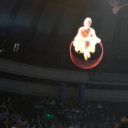 ERA Acrobats: photo3.jpg