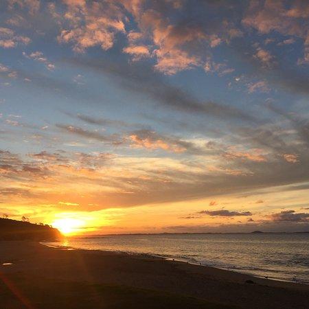 Cable Bay, Nya Zeeland: photo0.jpg