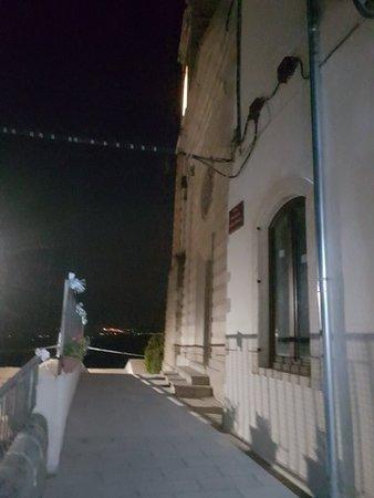 Sant'Agata di Puglia, Italy: 20180426_205739_large.jpg