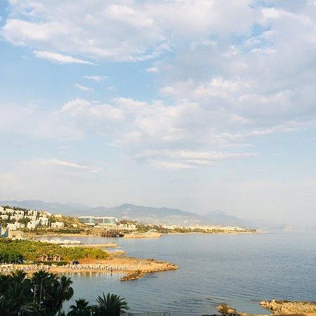 Adenya Hotel: photo1.jpg