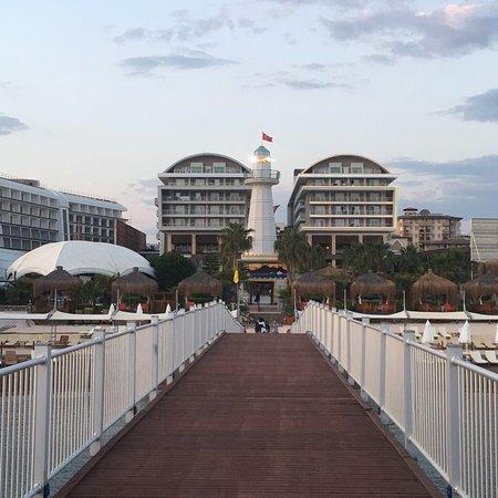 Adenya Hotel: photo4.jpg