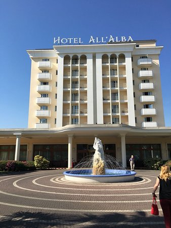 Hotel All'Alba: IMG-20180421-WA0005_large.jpg