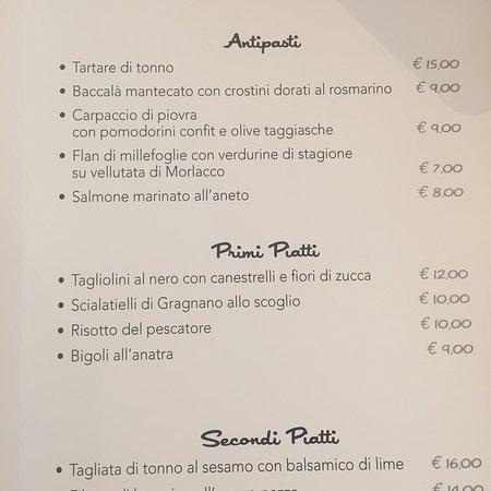 Borgoricco, إيطاليا: Osteria Patoea