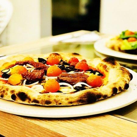 Pizzeria Carpaneto, Cali - Restaurant Reviews, Phone Number & Photos ...