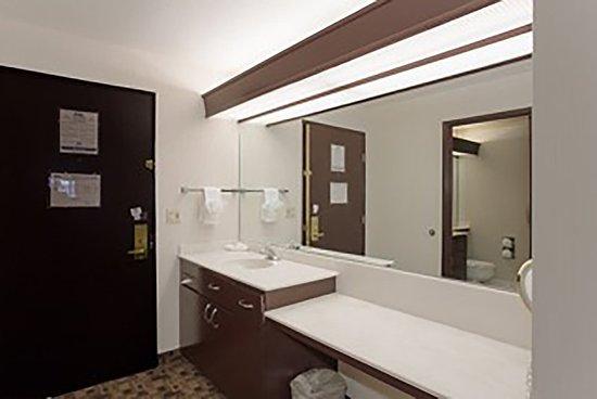 波特蘭機場希洛套房飯店照片
