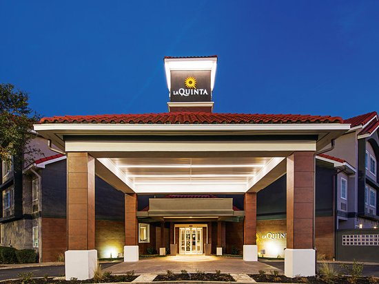 Cheap Hotel Rooms In Austin Tx