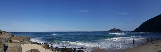 Prainha Beach: 20180428_153111_large.jpg