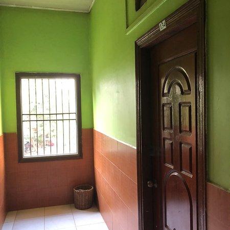 Ta Som Guesthouse: photo7.jpg