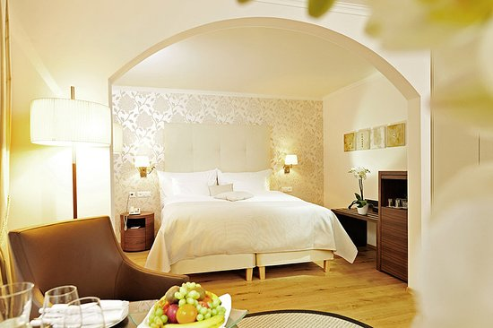 Parkhotel Sonnenhof Excellent 2018 Prices Amp Hotel