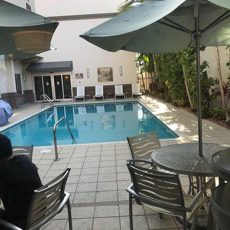 Comfort Suites Miami Airport North: photo7.jpg
