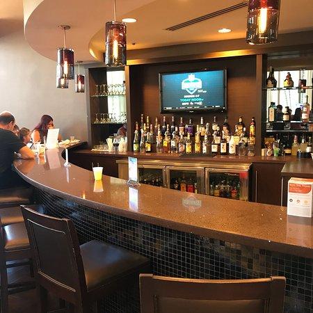 Comfort Suites Miami Airport North: photo8.jpg